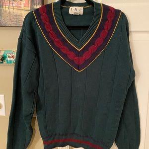 Vintage I.N.C Sweater